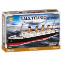 Titanic 1:450 executive edition, 960 k